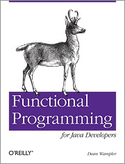 Functional Programming for Java Develope