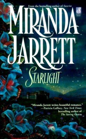 Starlight (Fairbournes of Cape Cod, #6)