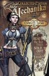 Lady Mechanika Collected Edition