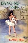 Dancing Peel (Dancing Peel, #1)