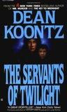 The Servants of T...