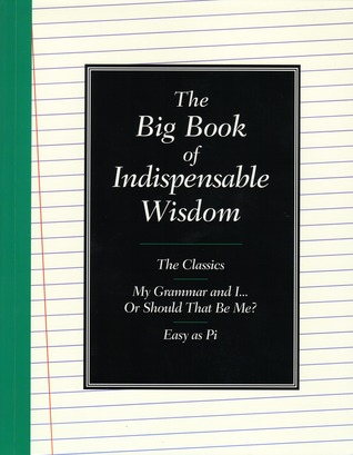 the-big-book-of-indispensable-wisdom