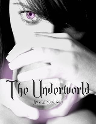 The Underworld(Fallen Star 2)