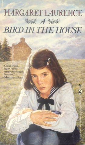 an analysis of the characters in a bird in the house by margaret laurence Short story project on margaret laurence's a bird in the house when discussing characters and events from the text, use the present verb tense.