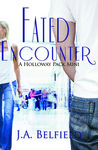 Fated Encounter (Holloway Pack, #1.1)
