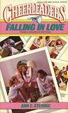 Falling in Love (Cheerleaders, #29)