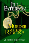 Murder at the Rocks (Alistair Fitzjohn, #2)