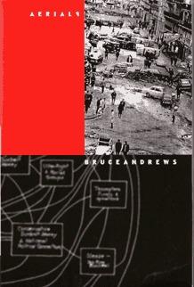 Aerial 9 Descarga gratuita de libros de texto en pdf