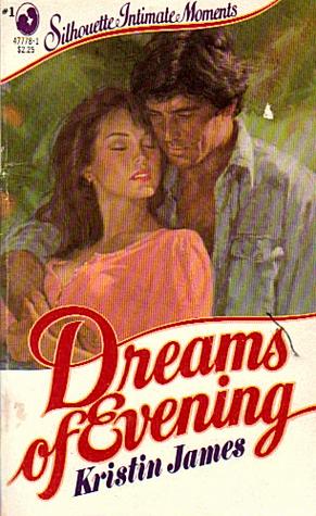 Dreams of Evening