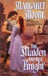 The Maiden and Her Knight (Maiden and Her Knight, #1)