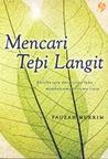 Mencari Tepi Langit by Fauzan Mukrim