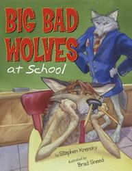 big-bad-wolves-at-school