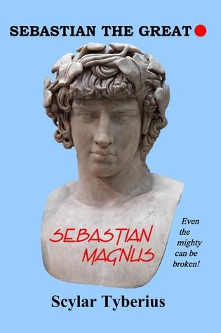 Sebastian the Great