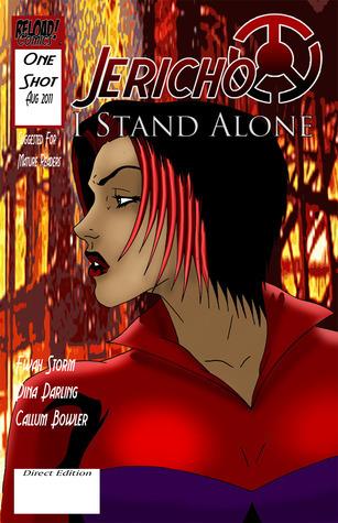 Jericho: I Stand Alone