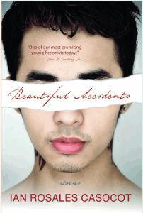 Beautiful Accidents: Stories