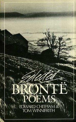 Selected Brontë Poems