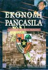 Ekonomi Pancasila: Lintasan Pemikiran Mubyarto