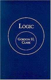 Logic by Gordon H. Clark