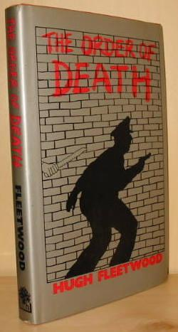 everyman death [in the following essay, goldhamer examines the psychological view of everyman as a work regarding death as a learning experience everyman is commonly regarded as the finest of morality plays and.