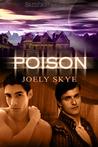 Poison (Minders #4)