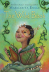 The Wild Book by Margarita Engle
