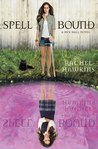 Download Spell Bound (Hex Hall, #3)