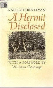 A Hermit Disclosed