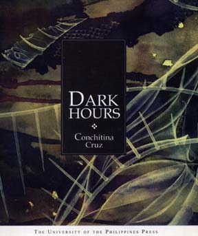 Dark Hours by Conchitina Cruz