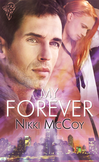 My Forever by Nikki McCoy