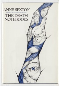 The Death Notebooks by Anne Sexton