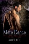 Mate Dance (Dragonmen, #3)