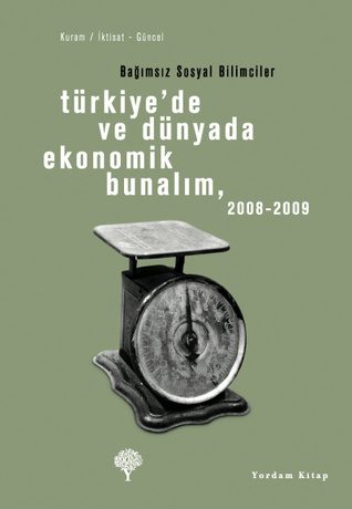 trkiye-de-ve-dnyada-ekonomik-bunalm