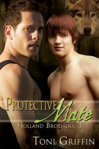 Protective Mate