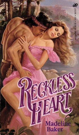 reckless-heart