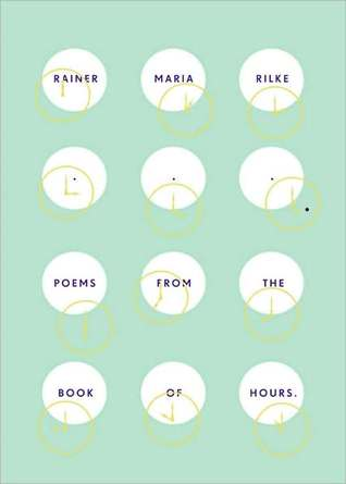 Ebook Poems from the Book of Hours by Rainer Maria Rilke DOC!