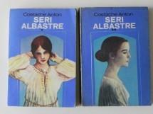 Seri albastre (Vol. I + II)