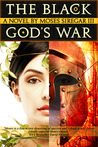 The Black God's War (Splendor and Ruin, #0.5)