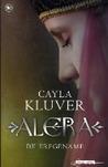 Alera, de erfgename by Cayla Kluver