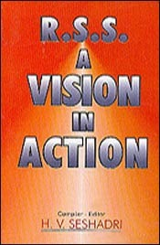 R.S.S. A Vision In Action