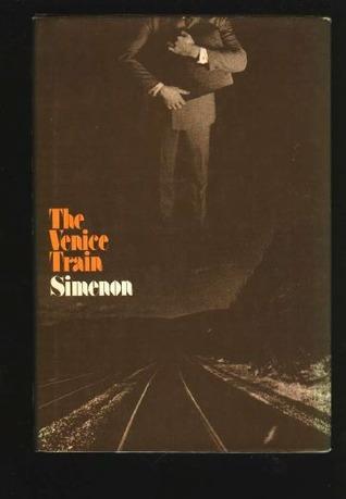 The Venice Train