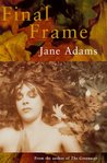 Final Frame (Mike Croft, #4)