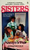 Always a Pair (Sisters, #5)
