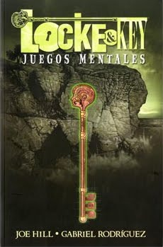 Ebook Juegos mentales by Joe Hill PDF!