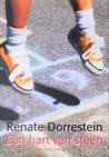 Een hart van steen by Renate Dorrestein