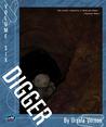 Digger, Volume Six
