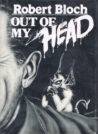 out-of-my-head