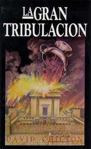 La Gran Tribulacion