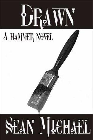 drawn-a-hammer-novel