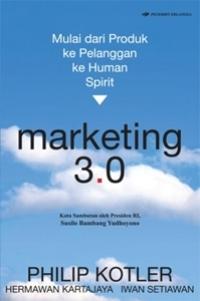 Ebook Manajemen Pemasaran Philip Kotler Terjemahan