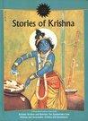 Stories Of Krishna (Amar Chitra Katha) (Amar Chitra Katha)